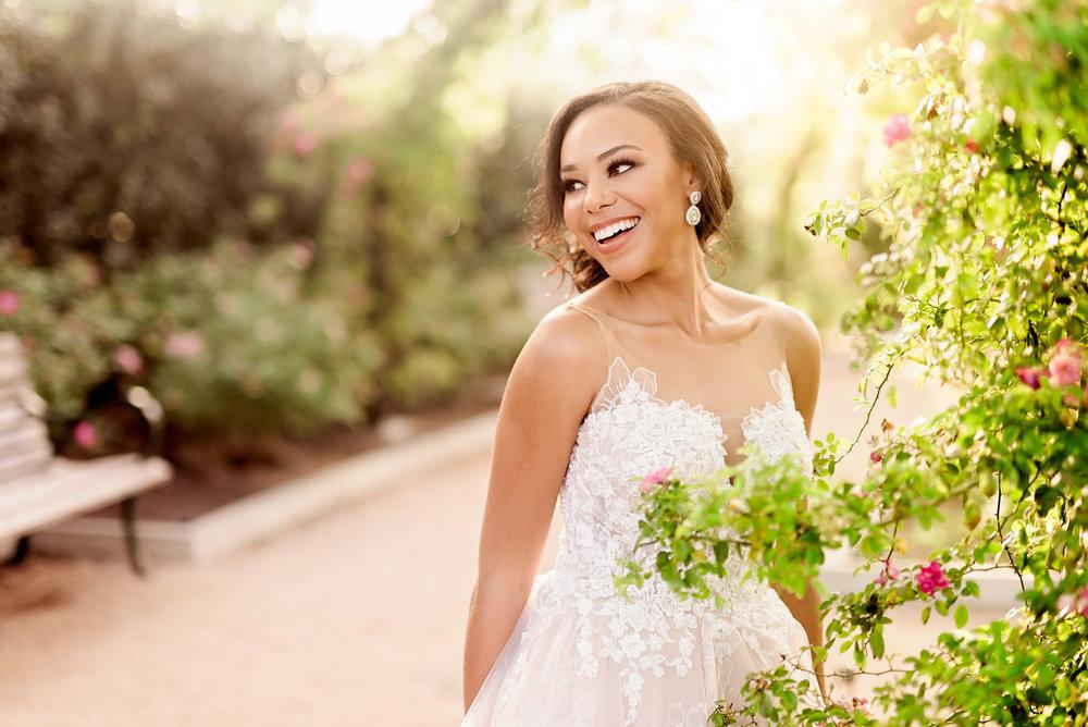 Taylor-bridal-Pharris-Photography-72.jpg