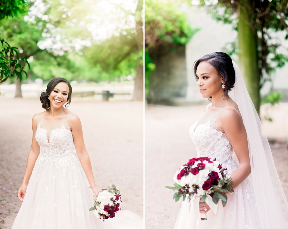 Taylor-bridal-Pharris-Photography1.png