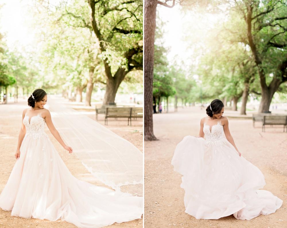 Taylor-bridal-Pharris-Photography2.png