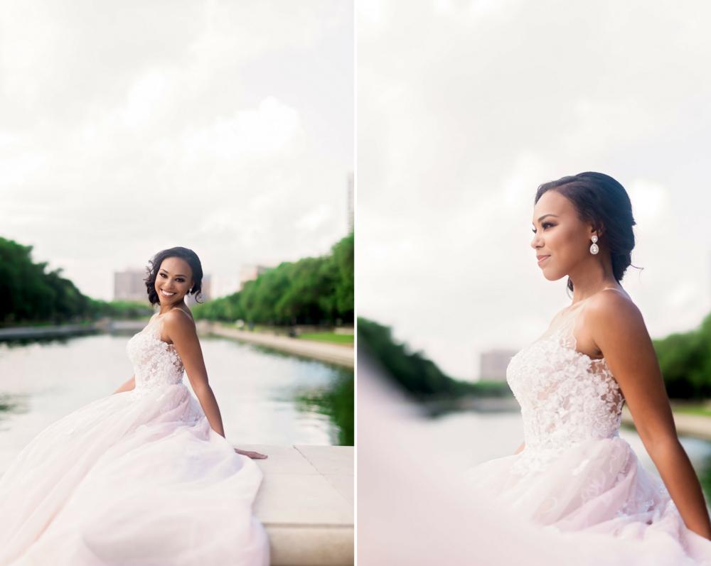 Taylor-bridal-Pharris-Photography3.png