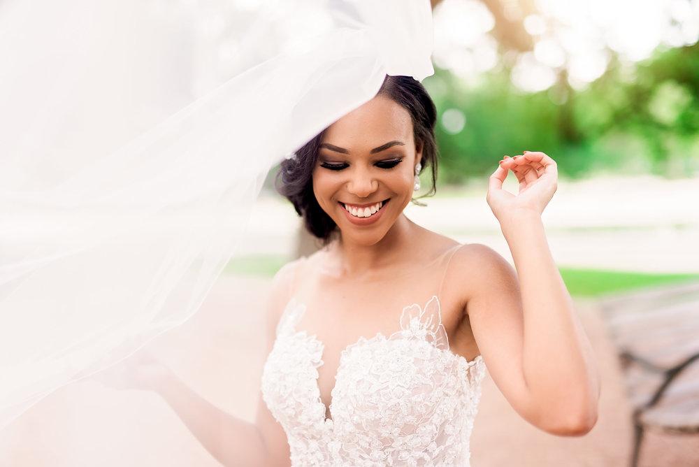 Taylor-bridal-Pharris-Photography-32.jpg