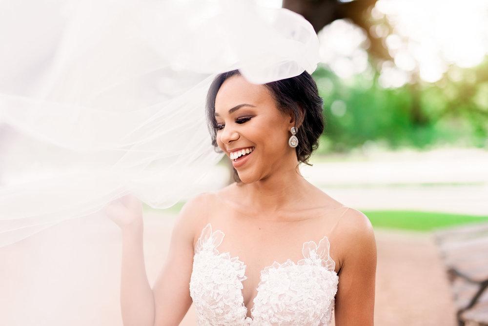 Taylor-bridal-Pharris-Photography-34.jpg