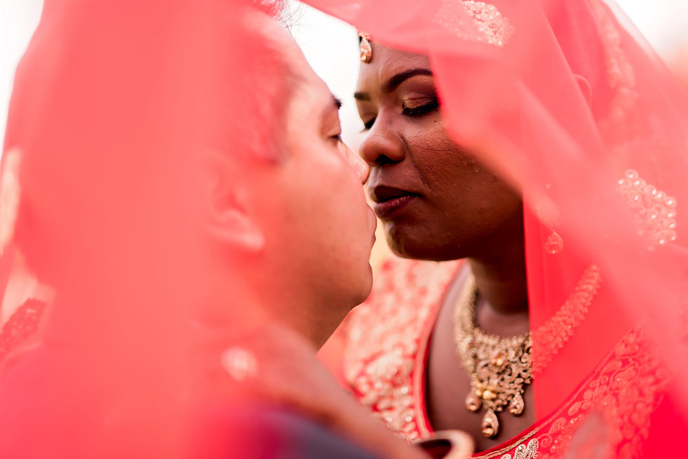 Pharris-Photography-Susan-Martin-Engagement-0029.jpg