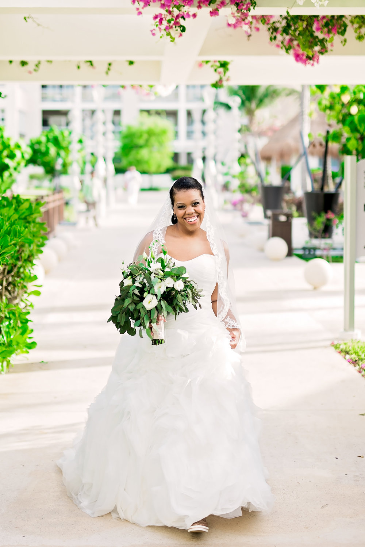 Lauren-Curtis-Mexico-Wedding-Pharris-Photography-0010.jpg