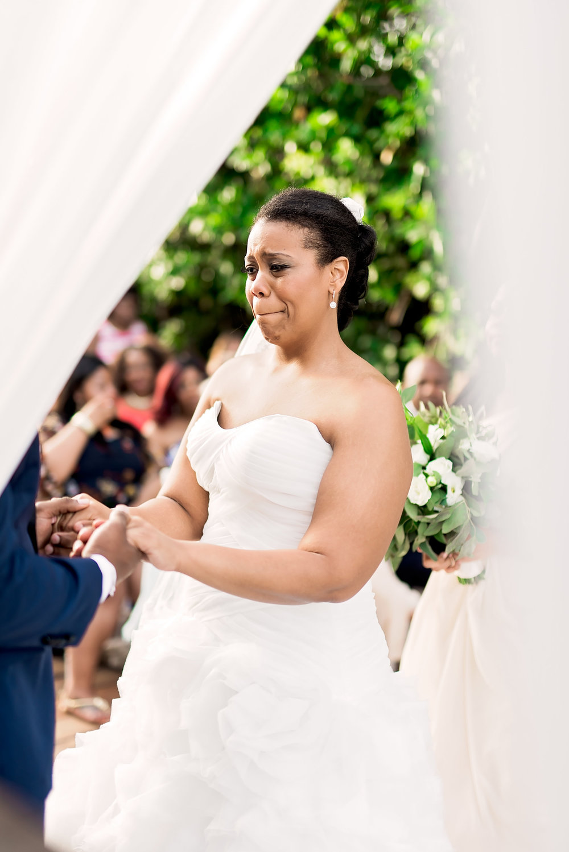 Lauren-Curtis-Mexico-Wedding-Pharris-Photography-0012.jpg