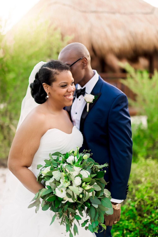 Lauren-Curtis-Mexico-Wedding-Pharris-Photography-0015.jpg