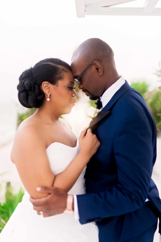Lauren-Curtis-Mexico-Wedding-Pharris-Photography-0017.jpg