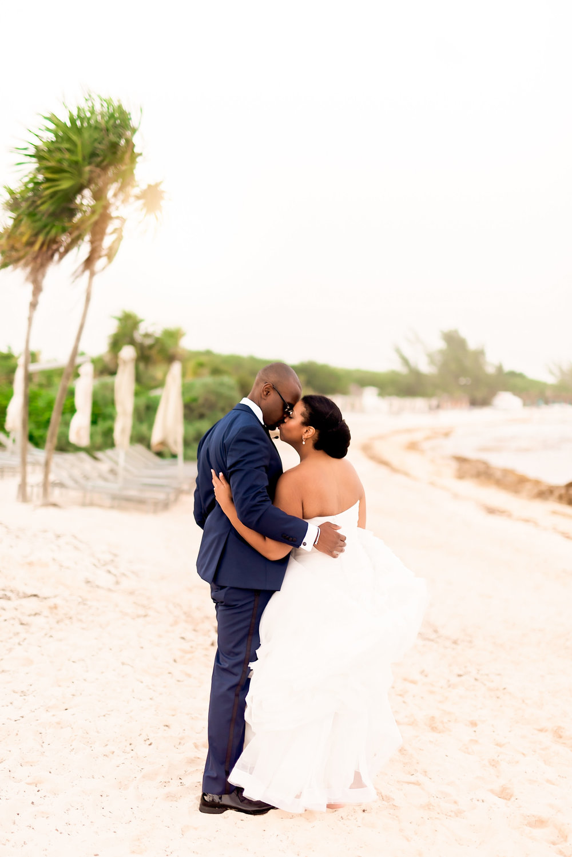 Lauren-Curtis-Mexico-Wedding-Pharris-Photography-0018.jpg
