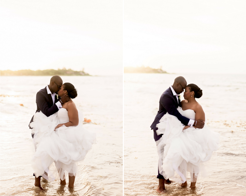 Lauren-Curtis-Mexico-Wedding-Pharris-Photography1.png