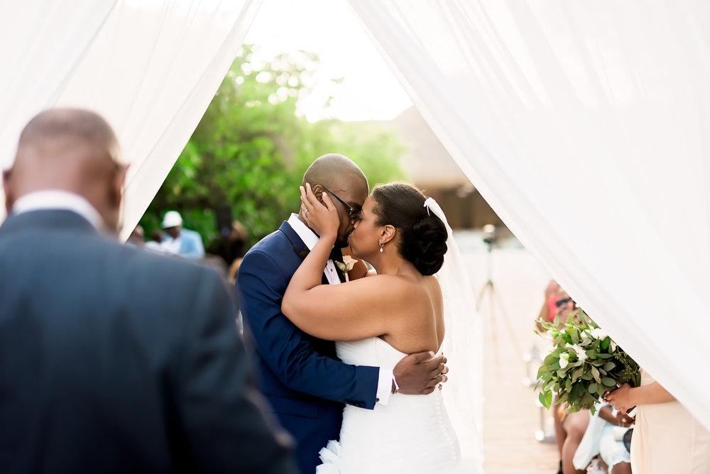 Lauren-Curtis-Mexico-Wedding-Pharris-Photography-0013.jpg