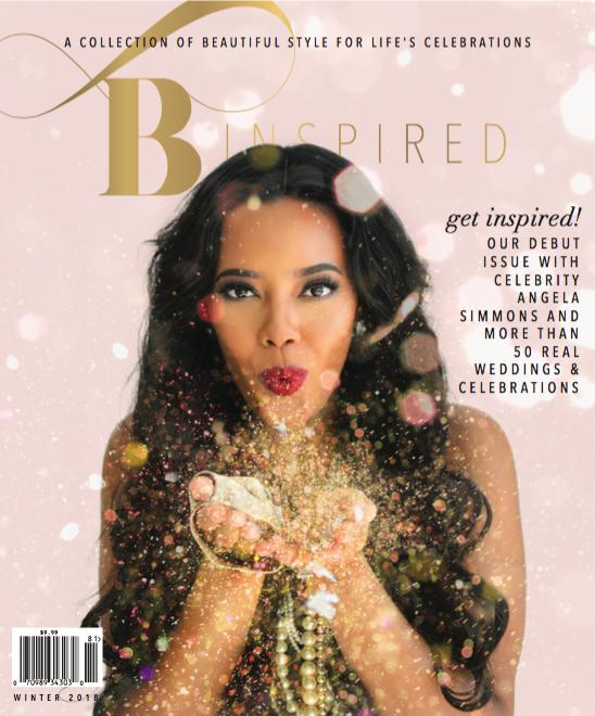 B-Inspired-magazine-PharrisPhotos.png