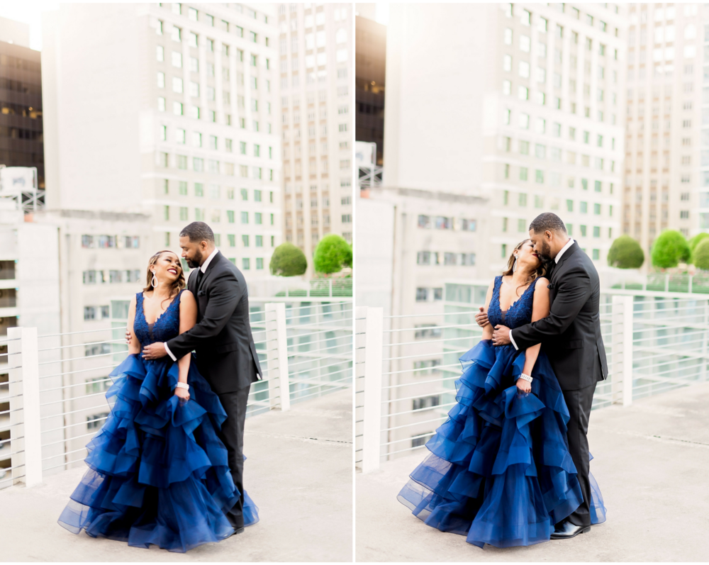 Pharris-Photography-John-Shon-engagement2.png