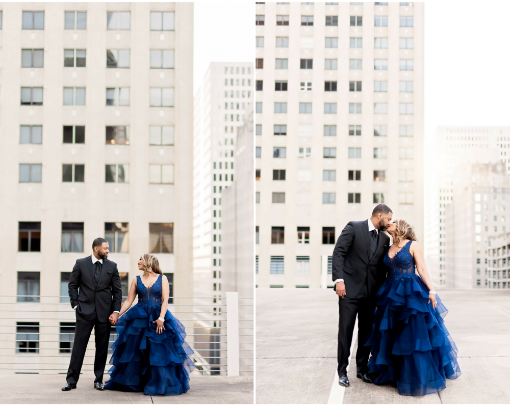 Pharris-Photography-John-Shon-engagement3.png