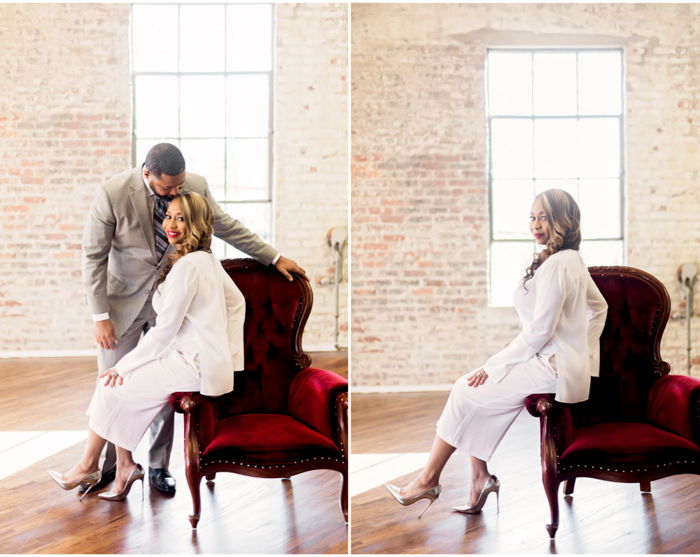 Pharris-Photography-John-Shon-engagement4.png