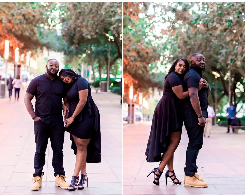 Arlena-Chisom-Pharris-Photography-Engagement-Photoshoot-2.png