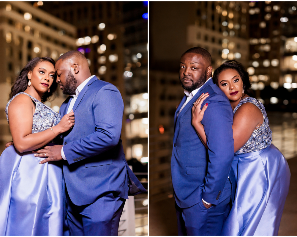 Arlena-Chisom-Pharris-Photography-Engagement-Photoshoot-3.png
