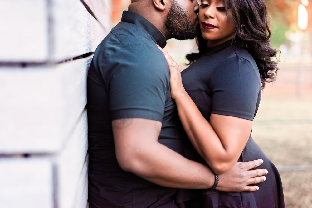 Arlena-Chisom-Pharris-Photography-Engagement-Photoshoot-9.jpg