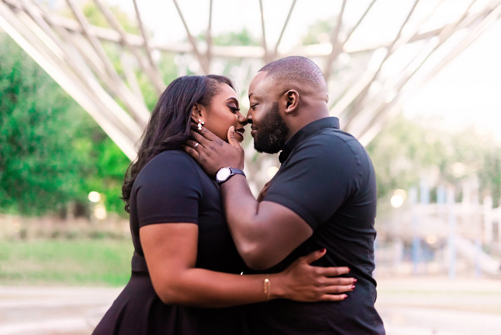 Arlena-Chisom-Pharris-Photography-Engagement-Photoshoot-11.jpg