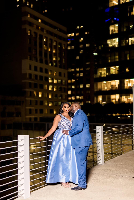 Arlena-Chisom-Pharris-Photography-Engagement-Photoshoot-12.jpg