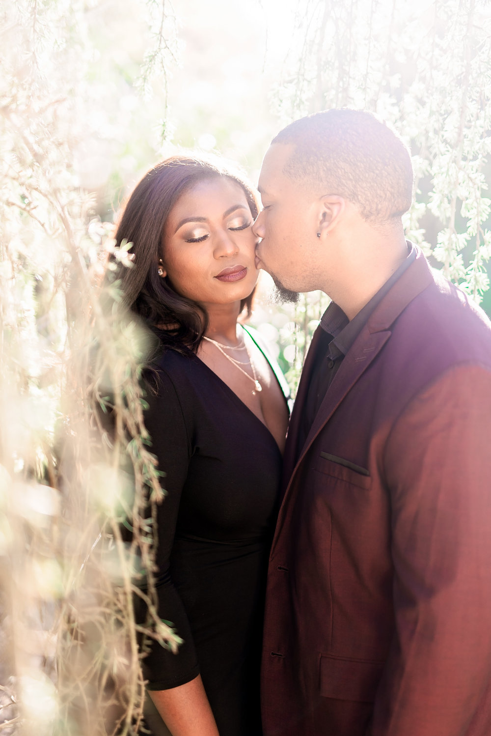 Kevin-Adriana-Pharris-Photography-Engagement-Photoshoot-2.jpg