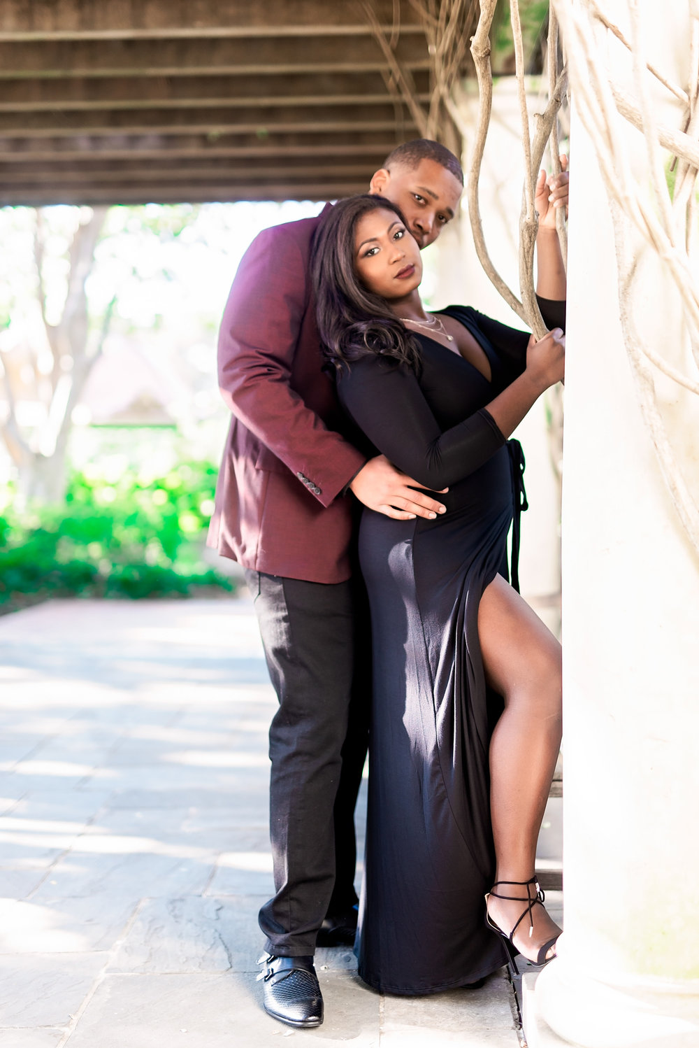 Kevin-Adriana-Pharris-Photography-Engagement-Photoshoot-6.jpg
