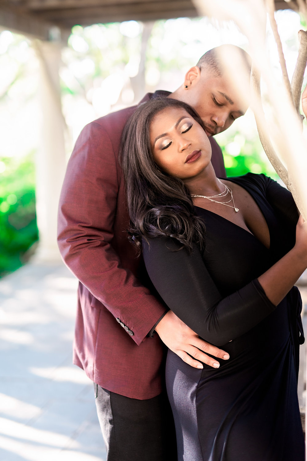 Kevin-Adriana-Pharris-Photography-Engagement-Photoshoot-5.jpg
