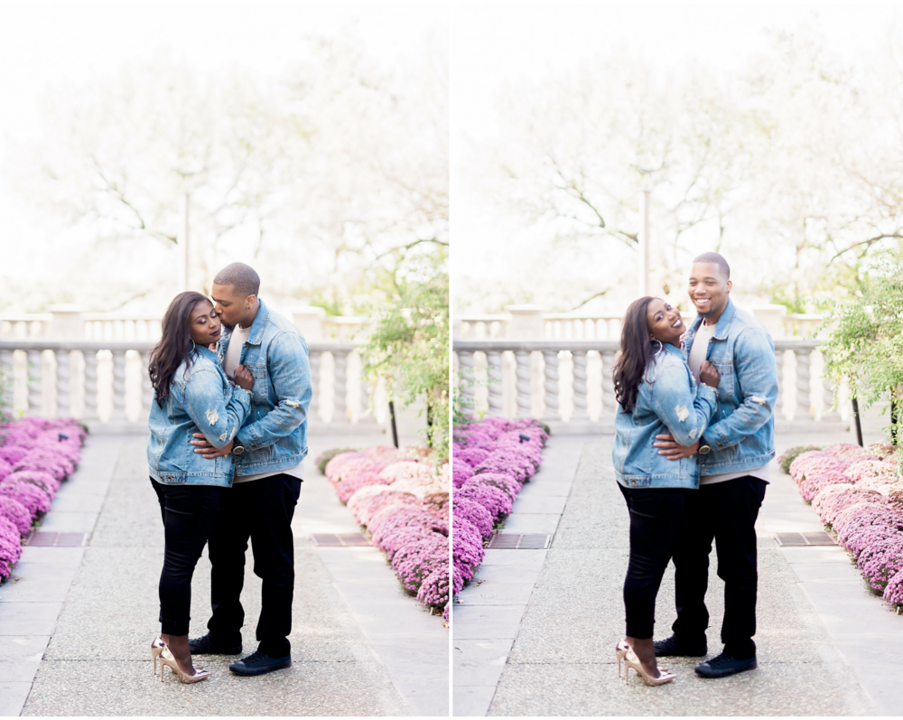 Kevin-Adriana-Pharris-Photography-Engagement-Photoshoot-21.png