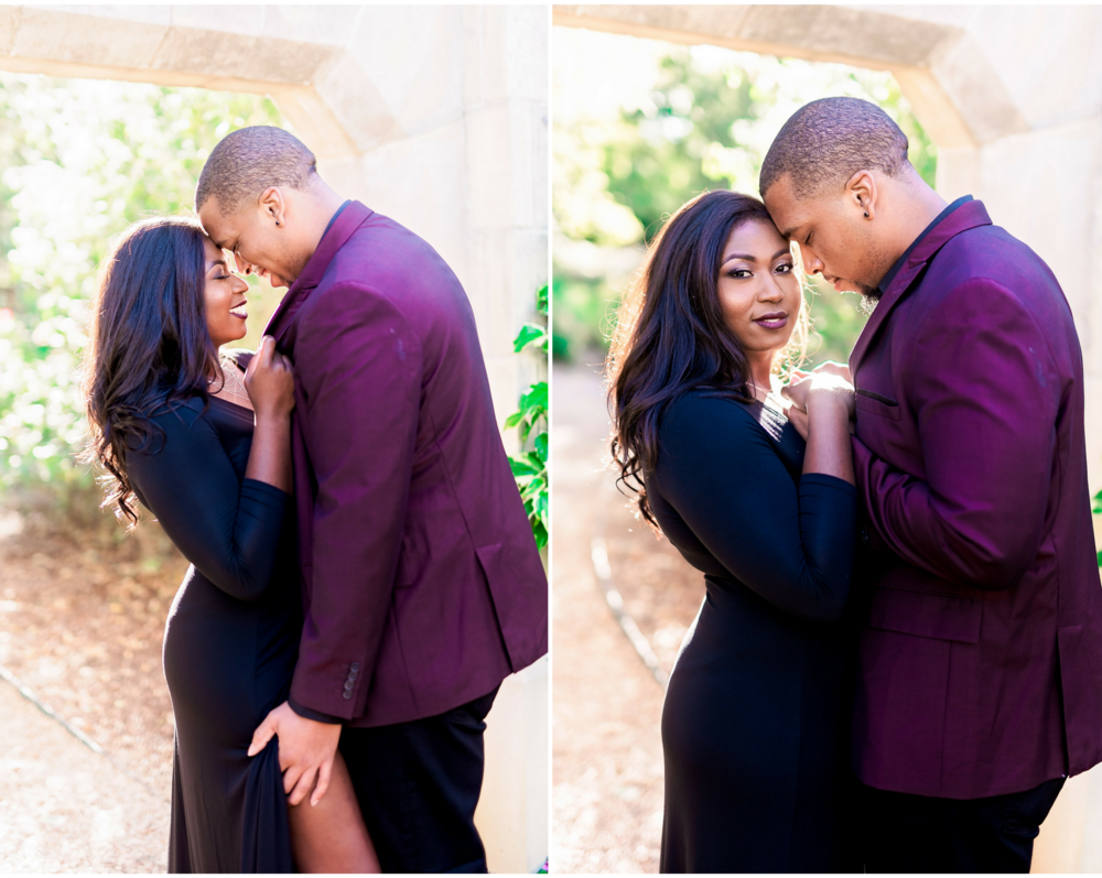 Kevin-Adriana-Pharris-Photography-Engagement-Photoshoot-22.png