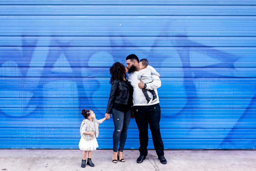 Marissa-Jeff-Pharris-Photography-family-Photoshoot-14.jpg