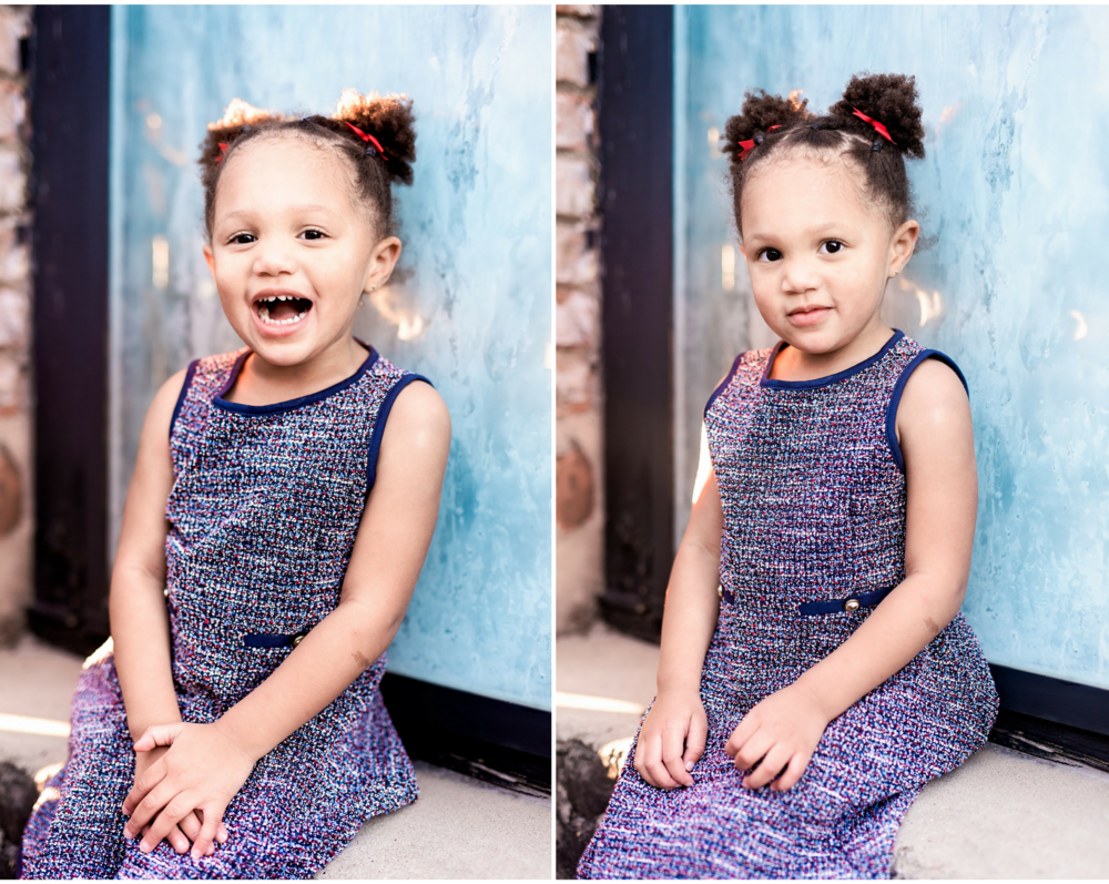 Marissa-Jeff-Pharris-Photography-family-Photoshoot-4.png