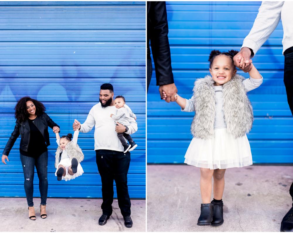 Marissa-Jeff-Pharris-Photography-family-Photoshoot-1.png