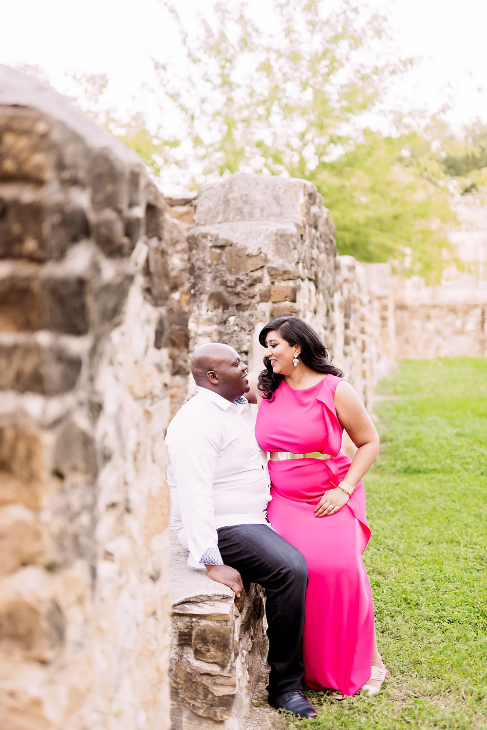 Avutu-Pharris-Photography-Maternity-Photoshoot-8.jpg