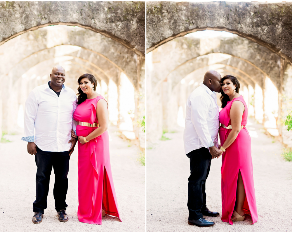 Avutu-Pharris-Photography-Maternity-Photoshoot-22.png