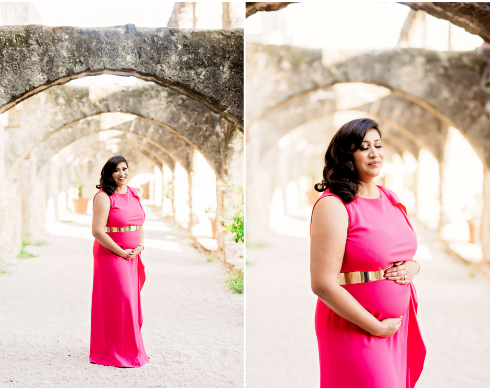 Avutu-Pharris-Photography-Maternity-Photoshoot-20.png