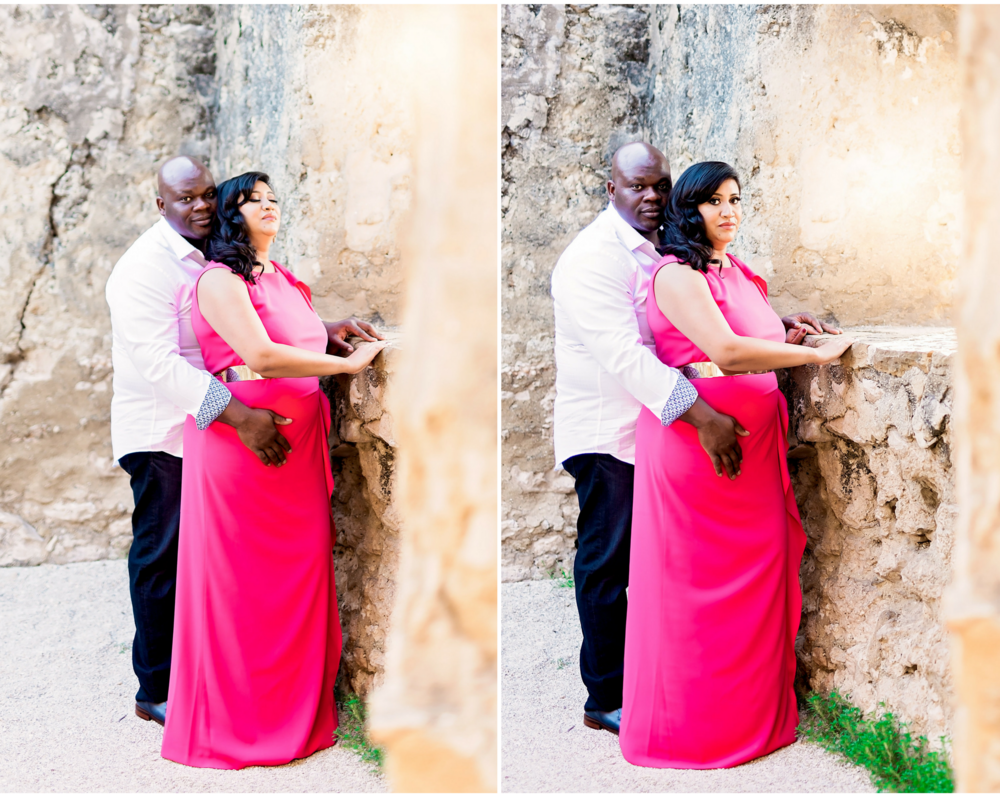 Avutu-Pharris-Photography-Maternity-Photoshoot-18.png