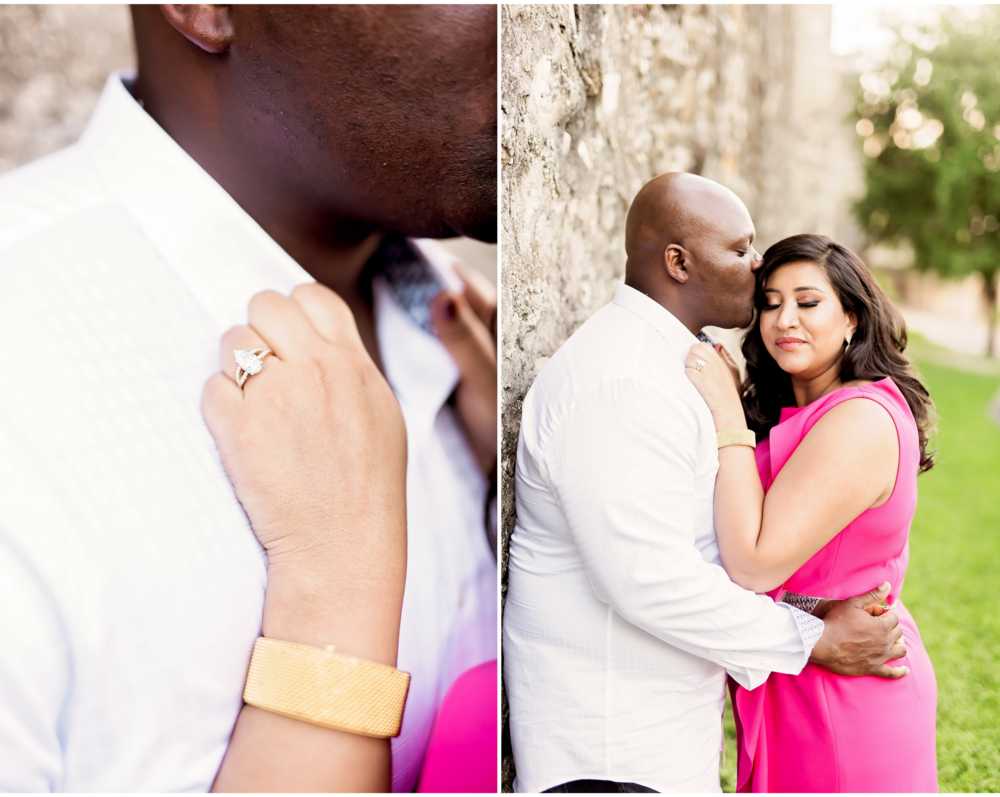 Avutu-Pharris-Photography-Maternity-Photoshoot-17.png