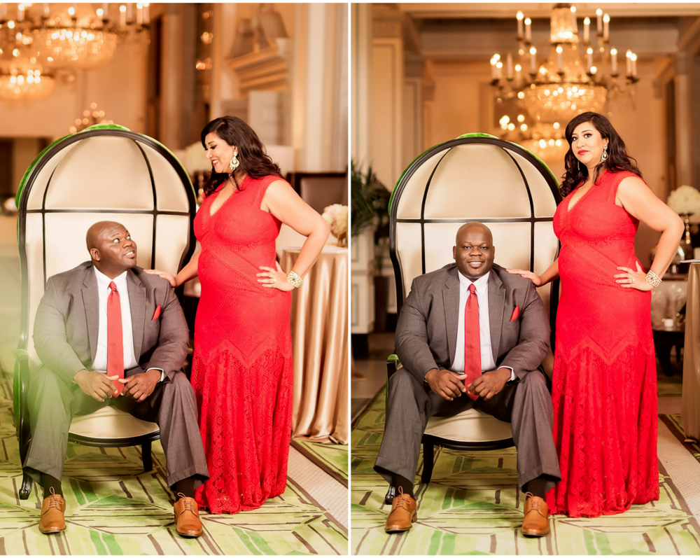 Avutu-Pharris-Photography-Maternity-Photoshoot-16.png