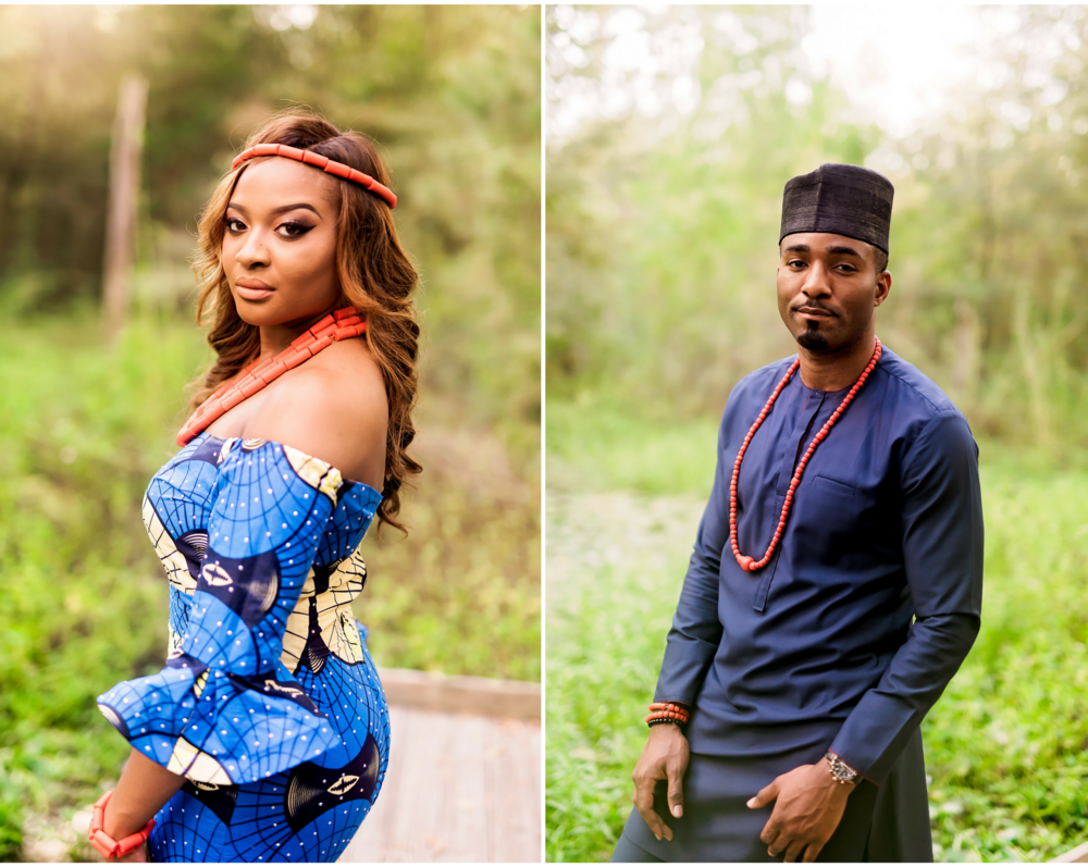 Cindy-glenn-Pharris-Photography-engagement-Photoshoot-7.png