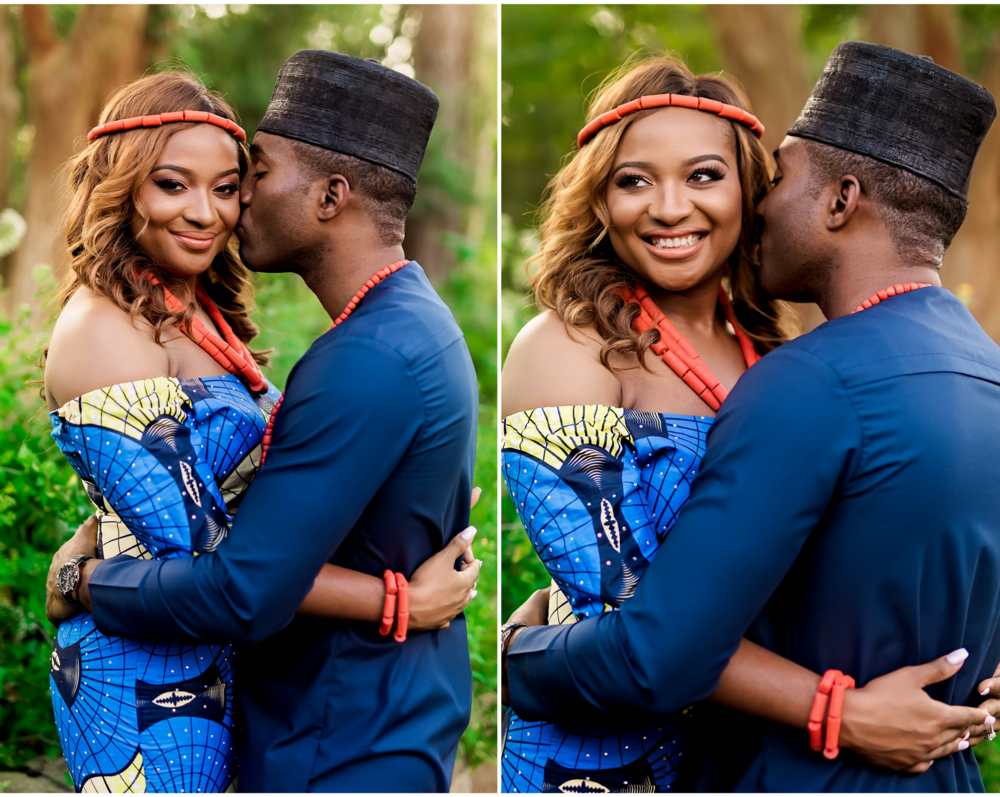 Cindy-glenn-Pharris-Photography-engagement-Photoshoot-8.png
