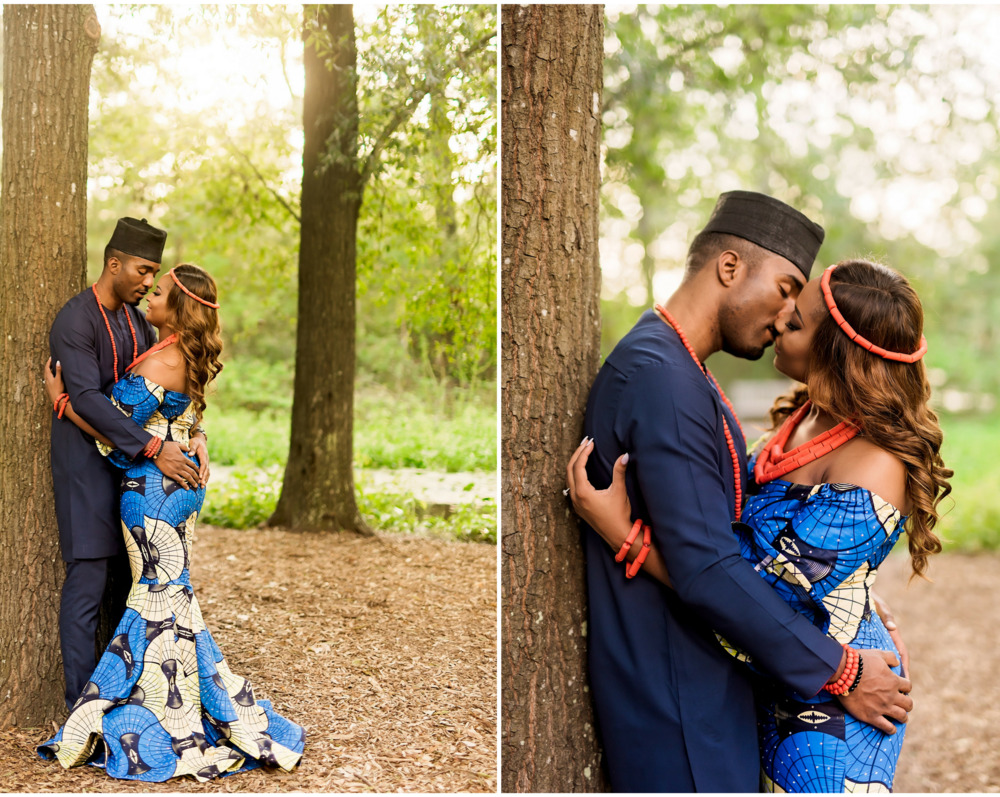 Cindy-glenn-Pharris-Photography-engagement-Photoshoot-10.png