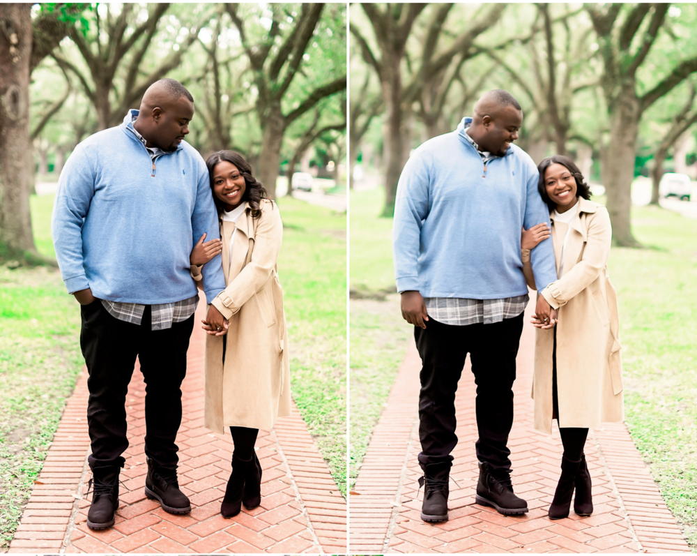 Evan-Meghan-Pharris-Photography-engagement-Photoshoot-1.png