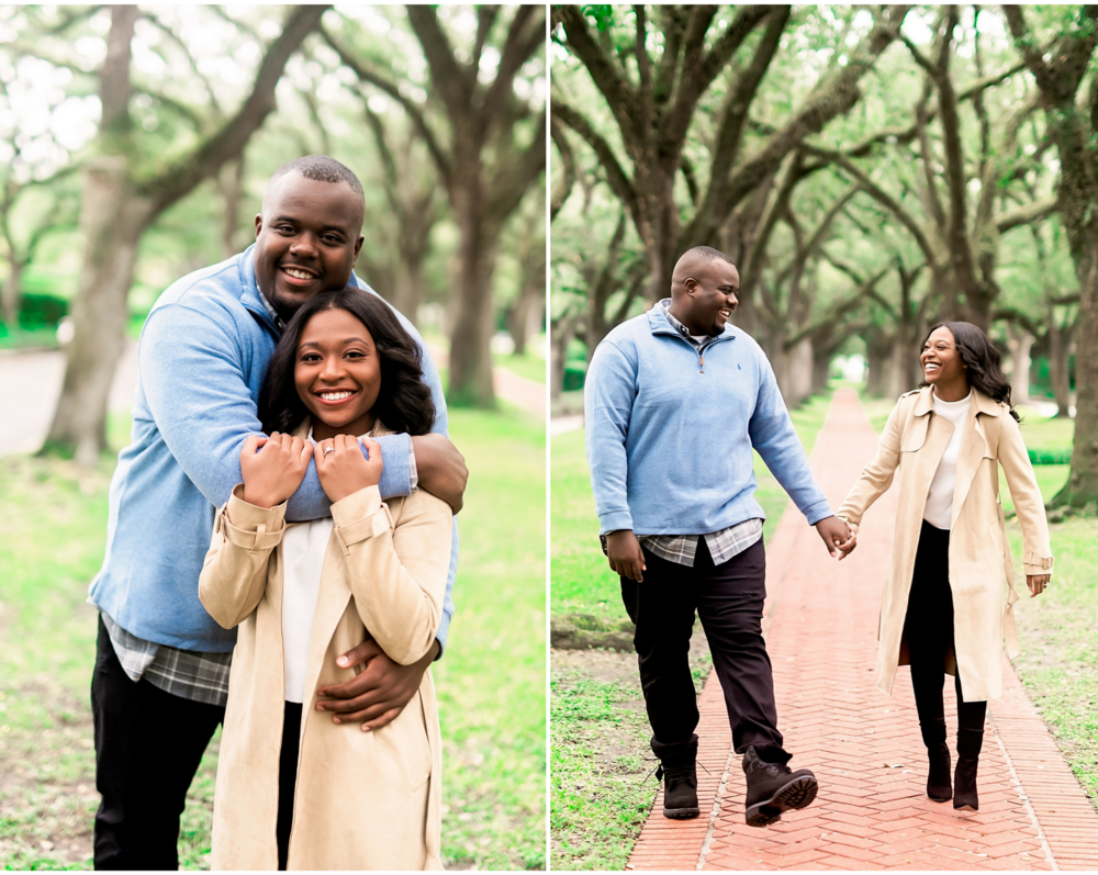 Evan-Meghan-Pharris-Photography-engagement-Photoshoot-2.png