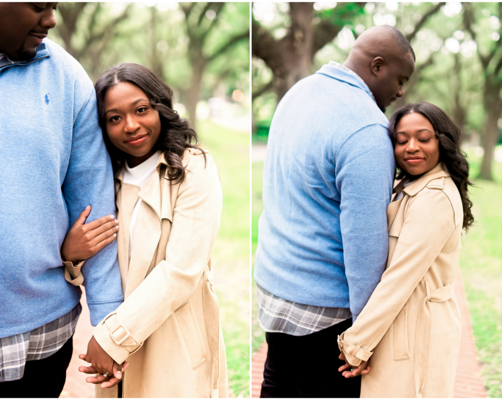 Evan-Meghan-Pharris-Photography-engagement-Photoshoot-3.png