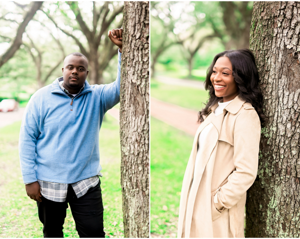Evan-Meghan-Pharris-Photography-engagement-Photoshoot-4.png