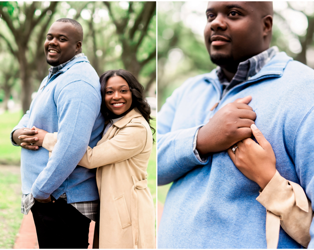 Evan-Meghan-Pharris-Photography-engagement-Photoshoot-5.png