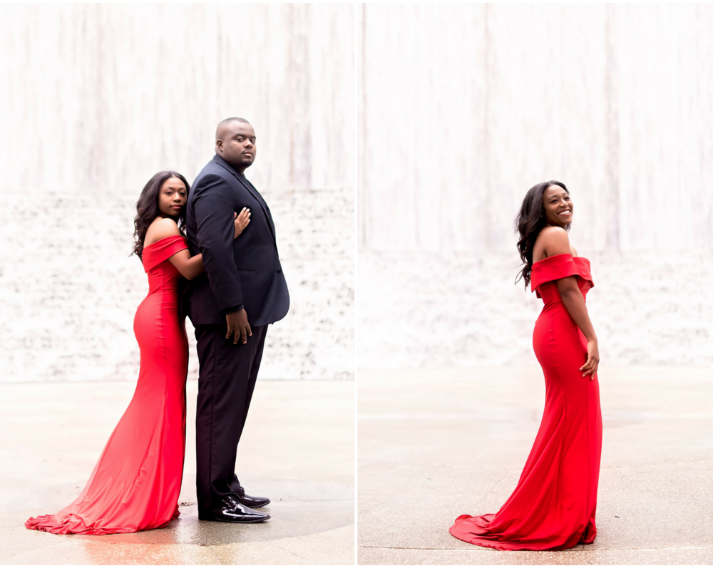 Evan-Meghan-Pharris-Photography-engagement-Photoshoot-7.png