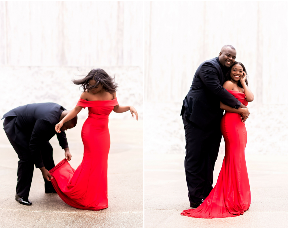 Evan-Meghan-Pharris-Photography-engagement-Photoshoot-8.png