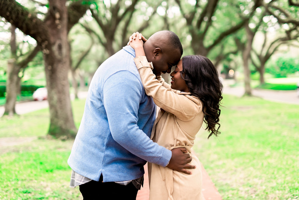 Evan-Meghan-Pharris-Photography-engagement-Photoshoot-10.jpg