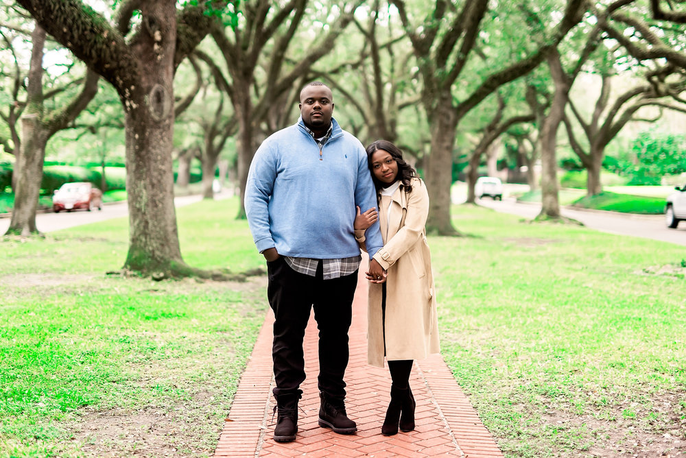 Evan-Meghan-Pharris-Photography-engagement-Photoshoot-9.jpg