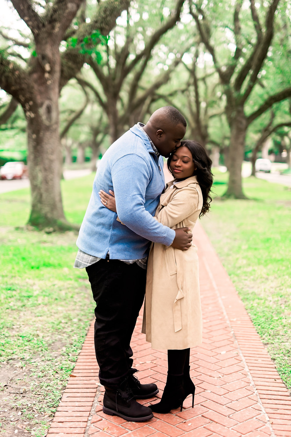 Evan-Meghan-Pharris-Photography-engagement-Photoshoot-11.jpg